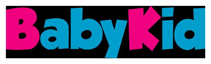 Babykid